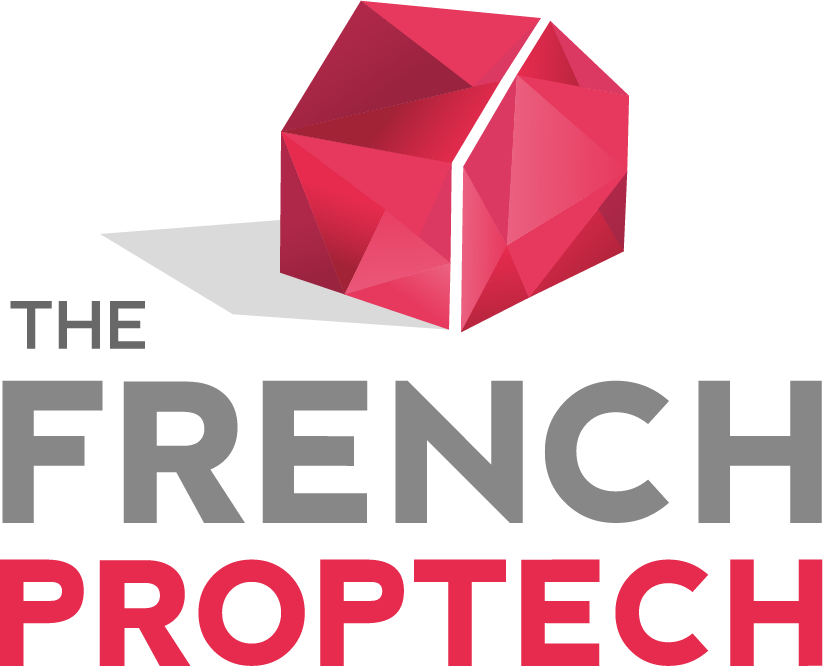 frenchproptech